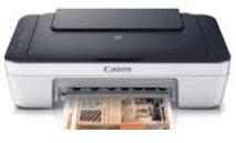 Canon PIXMA TS3110 Drivers Download
