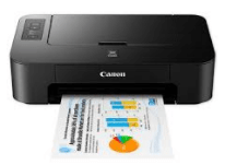 Canon PIXMA TS204 Drivers Download