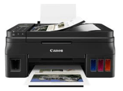 Canon PIXMA G4410 Drivers Download
