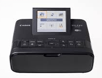 Canon SELPHY CP1300 Drivers Download