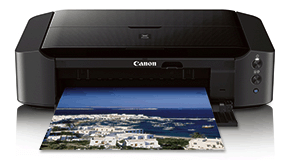 Canon PIXMA iP8710 Drivers Download