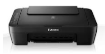 Canon PIXMA MG3054 Drivers Download