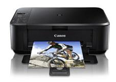 Canon PIXMA MG2120 Drivers Download