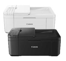 Canon PIXMA TR4520 Drivers Download