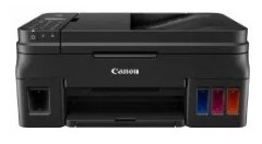 Canon Pixma G4600 Drivers Download