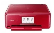 Canon PIXMA TS8280 Drivers Download