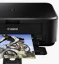 Canon Pixma MG3522 Drivers Download