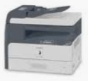 Canon imageRUNNER 1025iF Driver Download