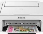 IJ Start Canon TS3351
