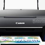 Canon Pixma G2160 Driver Download