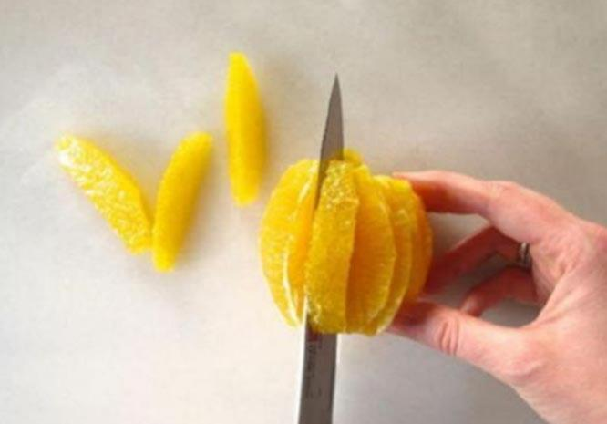 Kak porezat grejpfrut dolkami