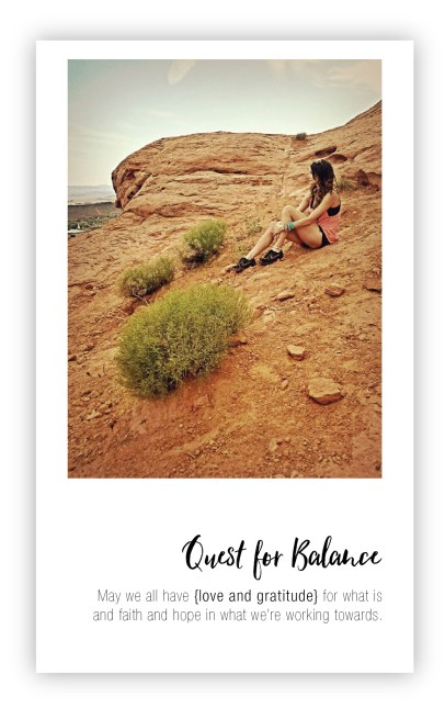 Gallery_Quest for Balance