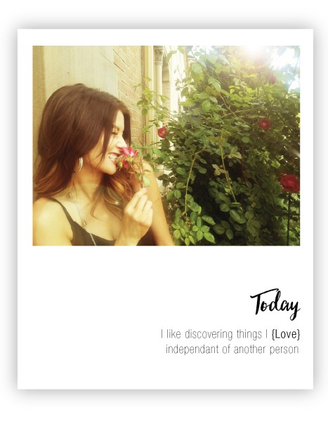 Gallery_Today