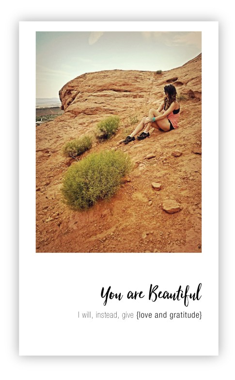 Gallery_You are Beautiful