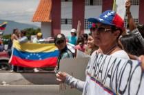 Fotografías del banderazo en Mérida - 041014 (13)