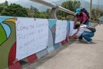 Fotografías del banderazo en Mérida - 041014 (17)