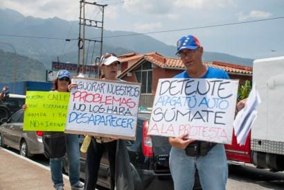 Fotografías del banderazo en Mérida - 041014 (18)