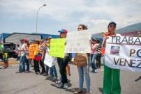 Fotografías del banderazo en Mérida - 041014 (26)