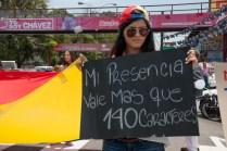 Fotografías del banderazo en Mérida - 041014 (30)