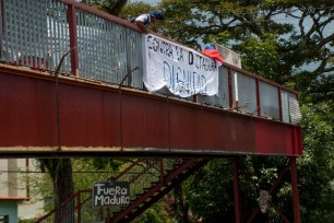Fotografías del banderazo en Mérida - 041014 (52)