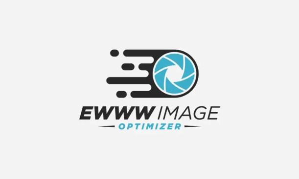 EWWW image optimizer- wordpress image optimization plugin