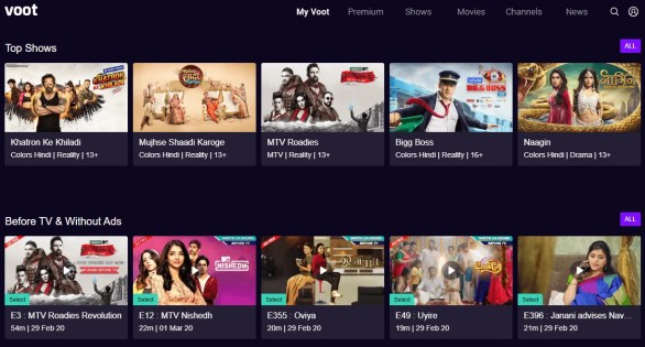 voot-new-web-series-download