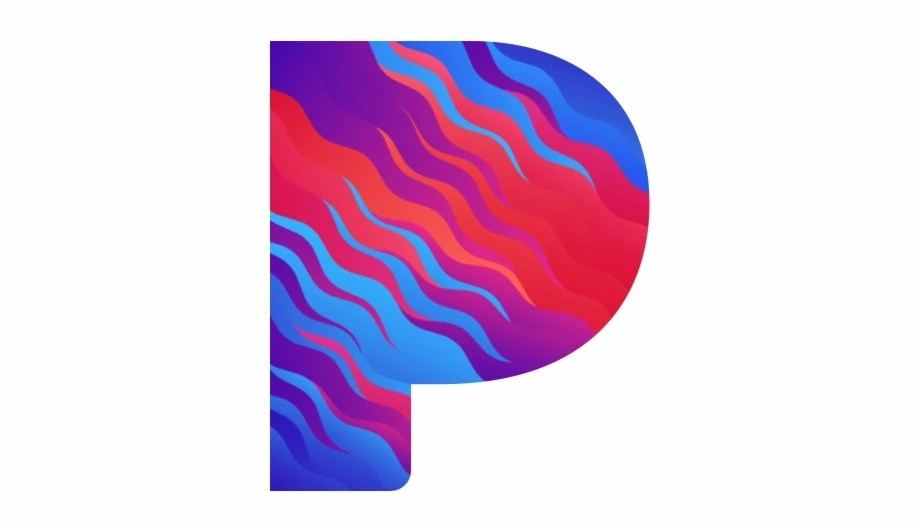 Pandora One APK Download with Full Review [2020]