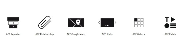 ACF Gallery and Slider Dynamic.ooo