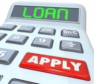 profit 1 cash advance personal loans