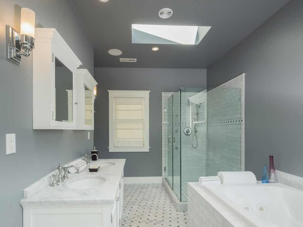 Tub To Shower Conversion In Tallahassee Everything You Need