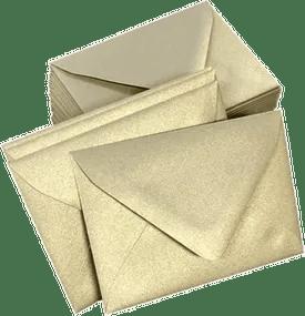 Invitation Paper Pocket Envelopes Bulk Cardstock And More