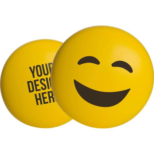 happy face # 19