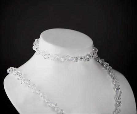 biżuteria-ślubna-5