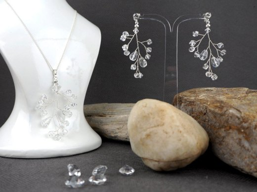 Biżuteria-ślubna-4-min