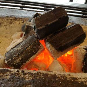 昨日から肌寒い陽気ですねこんな日は、炭炉の前で暖まって下さいませhttp://ikadamitake.com 営業時間4月から12月 11~17時1月から3月 11~16時金曜定休(祭日は営業)Tel.0428-85-8726#むかし鳥 #体験型 #炭鳥ikada #ばくだん #mitake #御岳 #御岳山 #御岳山ロックガーデン #武蔵御嶽神社 #御岳神社 #御岳渓谷 #東京アドベンチャーライン #御岳ランチ #奥多摩フィッシングセンター #奥多摩 #日原鍾乳洞 #バイク #ロードバイク #サイクリング #カヌー #カヤック #リバーSUP #ラフティング #御岳ボルダー #ペット可 #炭火 #炭火焼
