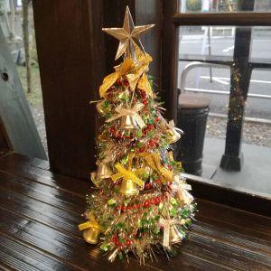 メリークリスマス素敵なイヴ&クリスマスをお過ごし下さい🤗明日の夜まで、テイクアウトでご希望のお客様には、ご好評頂いているクリスマスバージョンの袋にお入れしておりますhttp://ikadamitake.com 営業時間4月から12月 11~17時1月から3月 11~16時金曜定休(祭日は営業)Tel.0428-85-8726#むかし鳥 #体験型 #炭鳥ikada #ばくだん #mitake #御岳 #御岳山 #御岳山ロックガーデン #武蔵御嶽神社 #御岳渓谷 #御岳ランチ #奥多摩フィッシングセンター #奥多摩  #バイク #ロードバイク #カヌー #カヤック #リバーSUP #ラフティング #御岳ボルダー #ペット可 #クリスマスチキン #メリークリスマス #クリスマスイヴ #クリスマスイブ