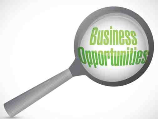 best business brokers