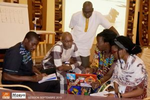 Formation maaya-entrepreneuriat