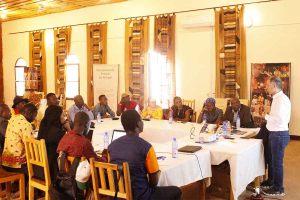 formation-en-entrepreneuriat-culturel