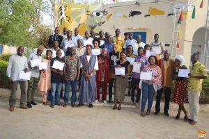 maaya-entrepreneuriat-segou-mali