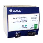 IKD-960 PLD series
