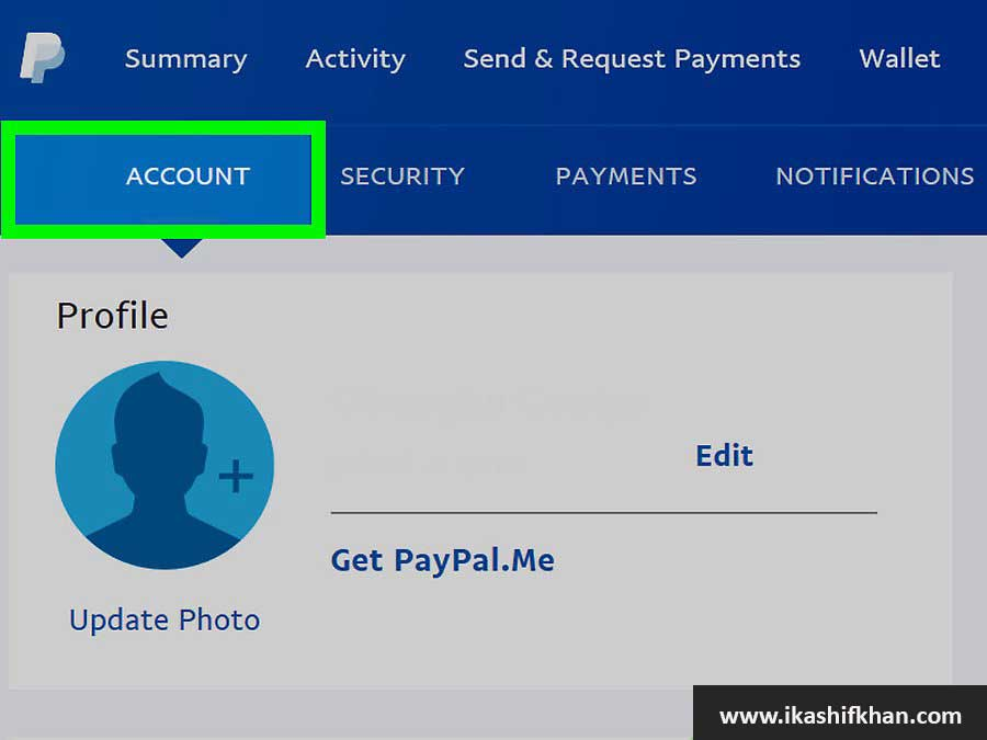 How-to-Delete-a-PayPal-Account-2019-Step-3
