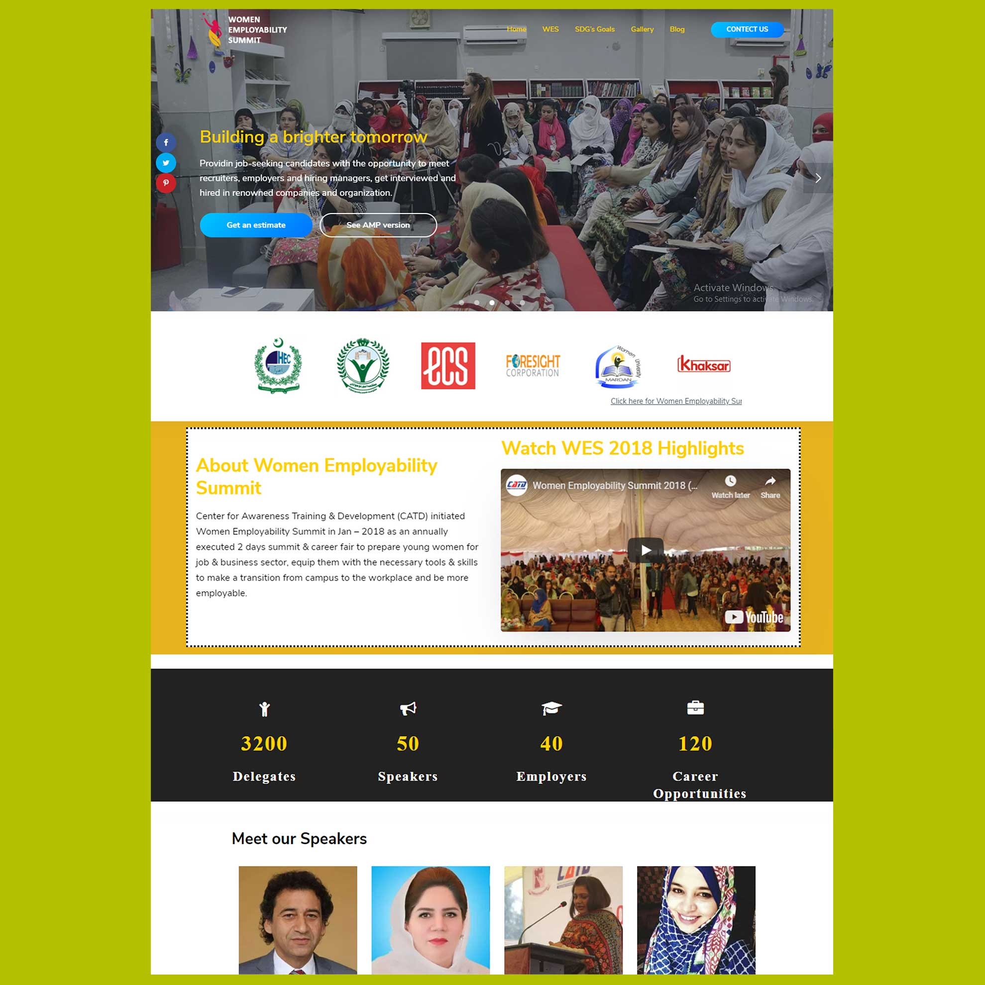 Kashif-khan-websites-Template-Designs-4th-project