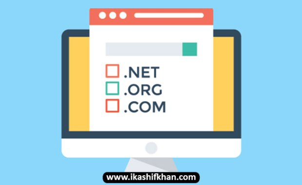 How to Buy Domain Name and Hosting for a website