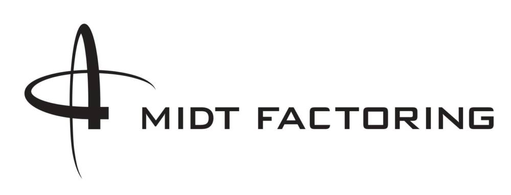 Midt-Factoring-logo