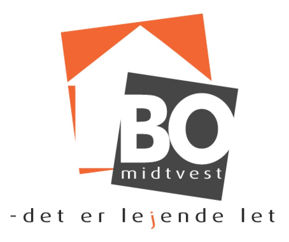 Bo MidtVest