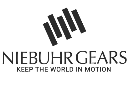 Niebuhr Gears