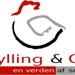 kylling-co