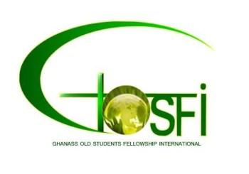 GOSFI
