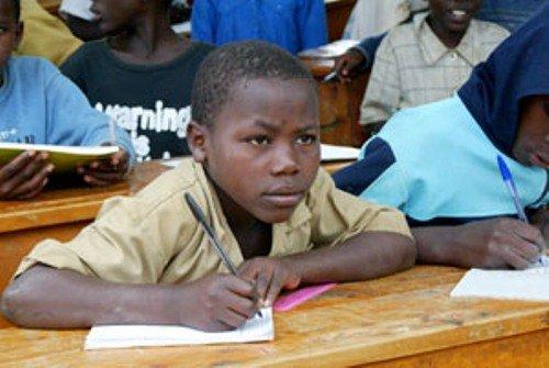bamwe_mu_bana_bashobora_no_guhagarika_amasomo_kubera_ubushobozi
